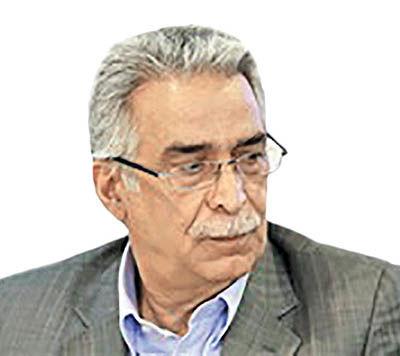 ریسکهای بنگاهداری در ایران