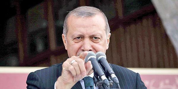 عزل شبانه سکاندار پولی ترکیه