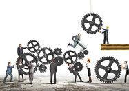 نبض تند سرمایهگذاری صنعتی