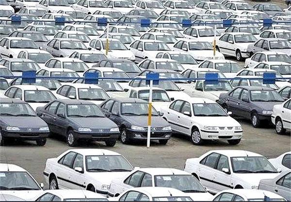 بازار خودرو پس از «حذف غیراستانداردها»