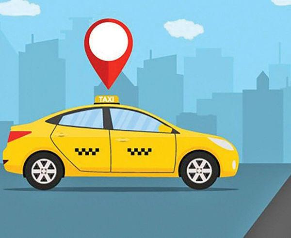 تلاش دادستانی برای ساماندهی فعالیت تاکسیهای اینترنتی