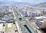 فرصتها و چالشهای شهری گرگان