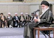 روند اجرای کاهش تعهدات ایران قطعا ادامه خواهد یافت