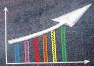 پنج گام تا افزایش ارزش پیشنهادی