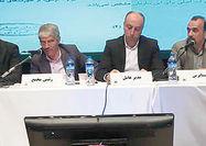 راهکارهای آذرآب برای تقویت رشد سودآوری