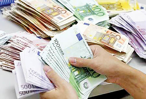 9 پرسش ارزی از بانک مرکزی