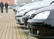 بازگشت رونق به بازار خودروی ایتالیا