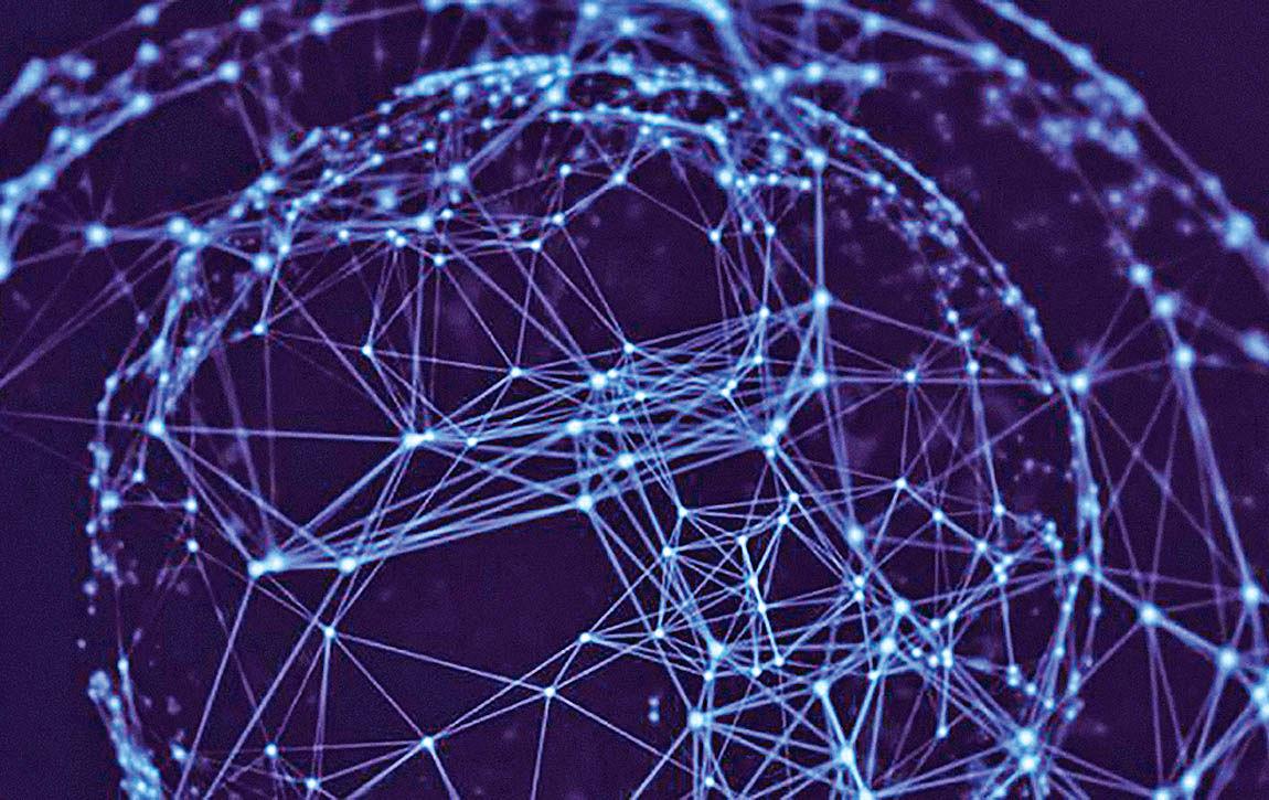 اینترنت کوانتوم؛ انقلاب ارتباطی آینده