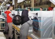 ماشین لباسشویی «جیپلاس» در هفت مدل