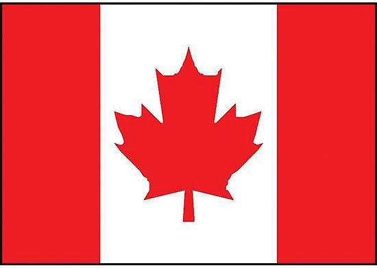 نقش خیران در کانادا