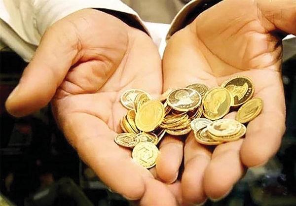 هدفهای کوتاه در بازار ارز