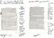 پیشنهاد کارشناسان درباره راههای خواندن آثار کسلکننده