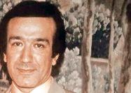 بزرگداشت خالق ترانههای مشهور در شیراز