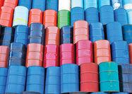 حرکت معکوس نفت در بازار جهانی