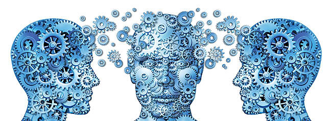«چابکی یادگیری»، توانایی آموختن در کوتاهترین زمان