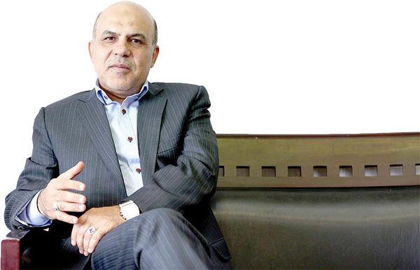 حلقههای ارتباط ایران و اروپا