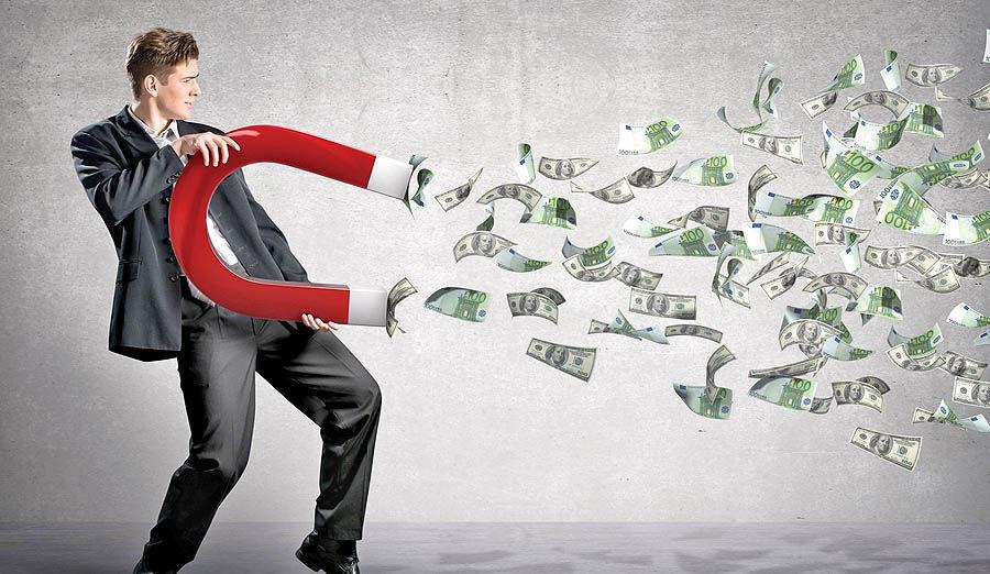 چگونه بدون دفتر کار یک کسبوکار 100 میلیون دلاری بسازیم