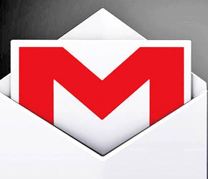 ساخت چند اکانت از یک ایمیل