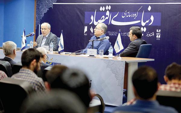 اقتصاد ایران در حسرت اصلاحات