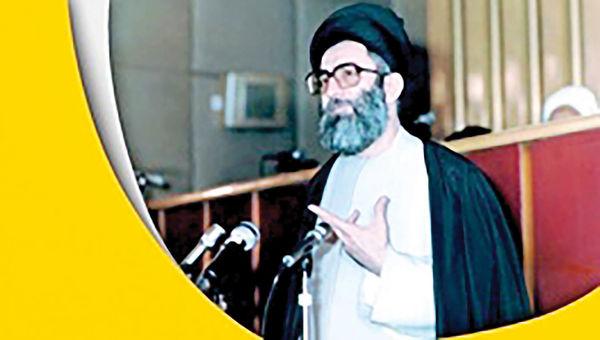 روایت بیپرده انتخاب آیتالله خامنهای بهعنوان رهبر انقلاب
