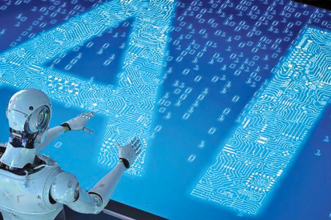 گسترش استفاده از هوش مصنوعی در مراکز درمانی آمریکا