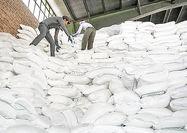 نرخ مصوب هر کیلو شکر 6 هزار و 300 تومان