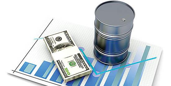 پیشبینی نفت 100 دلاری