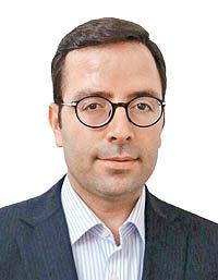 دیپلماسی اقتصادی در بزنگاه WTO