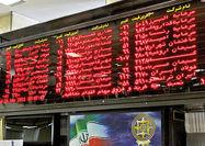 پایداری یا ناپایداری صعود سهام