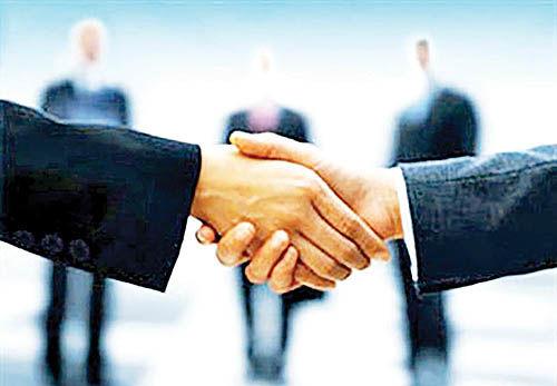 اعزام هیات تجاری به سوئیس و اتریش