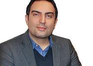 فرصتهای تجاری ایران با قطر