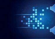 پنج حرکت کلیدی برای تحول دیجیتال