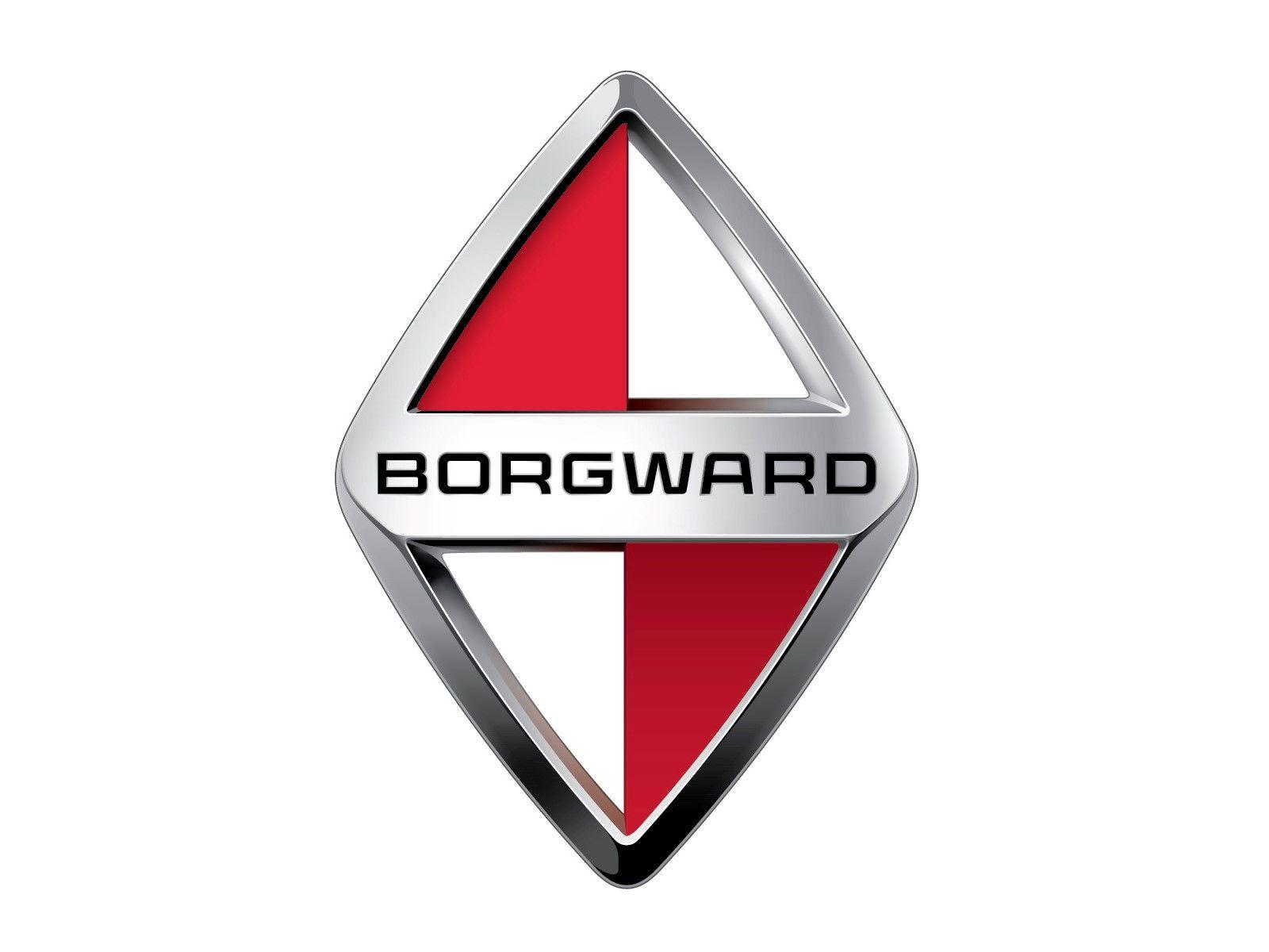 قبل از خرید بورگوارد BX5 و BX7 از نکات مثبت و منفی آن آگاه باشید
