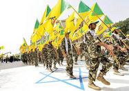 ارتش نتانیاهو در حالت آمادهباش