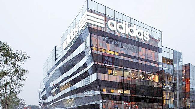 آدیداس، پیروز در بازاریابی مشتری محور