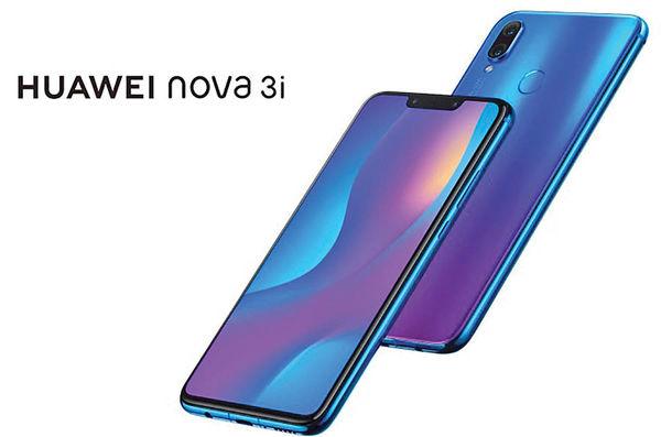 احتمال عرضه گوشی Galaxy S10 در سه اندازه