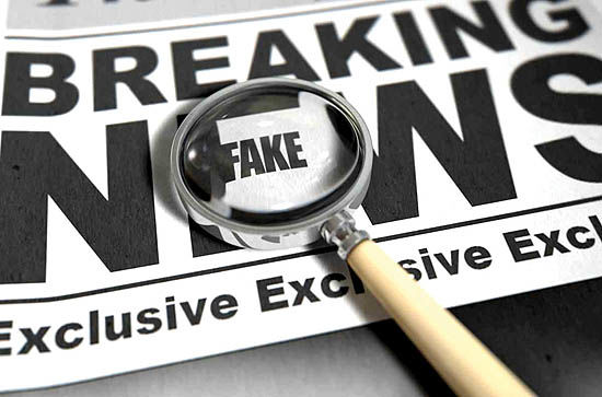 دروغ بزرگ در پوشش جان بولتون