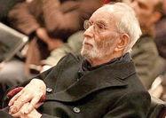 برگزاری بزرگداشت محمدعلی موحد در دانشگاه تهران