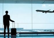 4 تغییر سفرهای هوایی در 2019