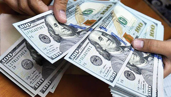 تمدید فرصت برگشت ارز صادراتی