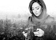 نیکی کریمی دبیر جشن عکاسان سینما شد