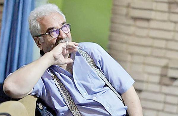 هادی مرزبان: تئاتر هندوانه نیست که گرانترش بهتر باشد