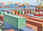 سیاست تجاری در آفساید