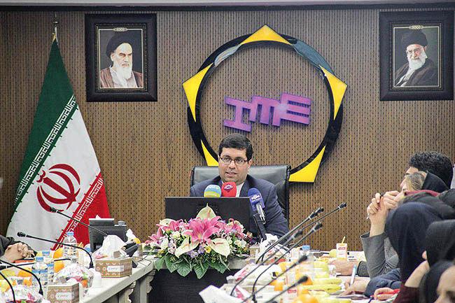 سناریوهای نقرهای برای بازار طلایی عراق