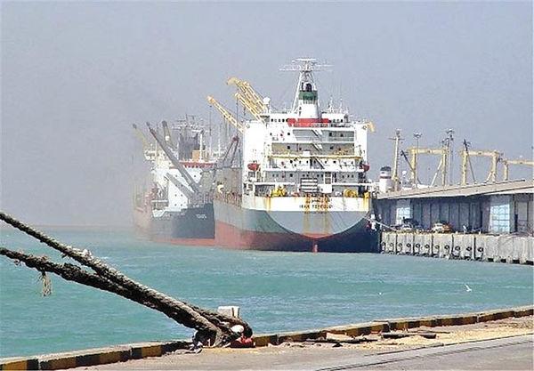 جابهجایی 13 میلیون تن فرآورده نفتی