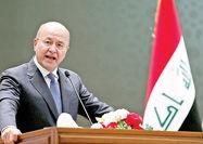 خط قرمز تحریمهای ایران برای بغداد