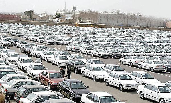 سه عامل افزایش قیمت خودرو