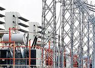 درخواست بازنگری در قراردادهای صنعت برق