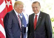 ترکیه بهدنبال پاتریوت آمریکایی