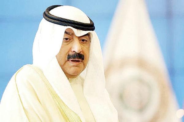 استقبال کویت از رویکرد صلحآمیز ایران و عربستان